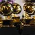 Grammys 2019: Full List Of Nominees