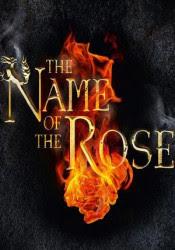 Il nome della rosa Temporada 1