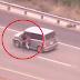 Если ты всё еще думаешь, что женщине не место за рулем, посмотри этот ролик!