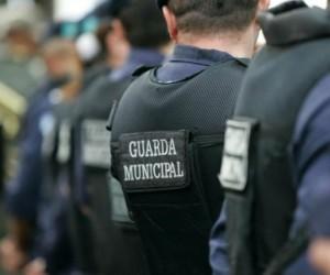 Guarda Municipal vai ter recursos extras para operações em Campo Grande (MS)