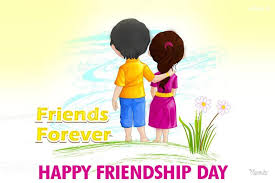 Friendship day images for Instagram