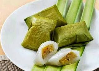 papais, makanan khas kuningan, oleh-oleh khas kuningan, jawa barat