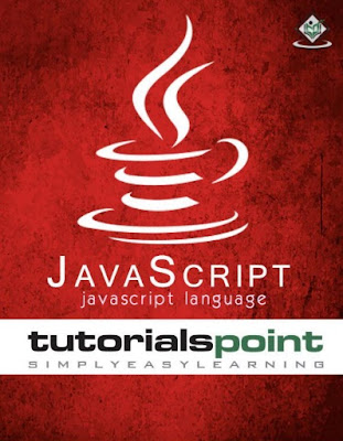 Tutorial Dasar Javascript (PDF Download Gratis) - Igniel