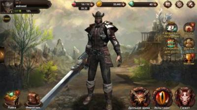 http://droidxgame.blogspot.com/