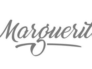 Marguerite Smooth Script Font