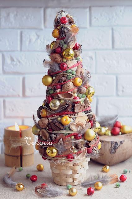 елка новогодняя купить