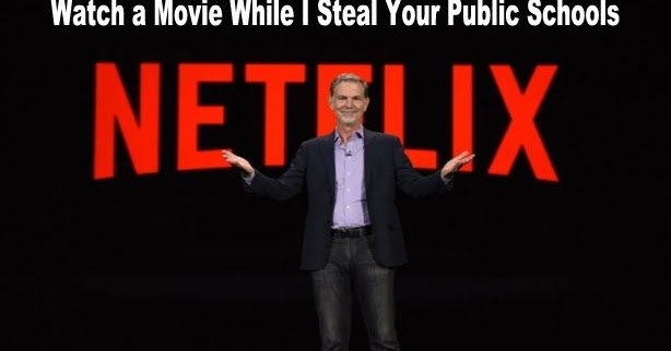 Image result for big education ape Netflix