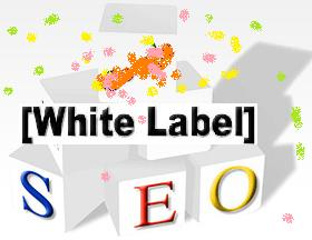 best white label seo services