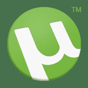 µTorrent® Pro - Torrent App 4.9.2 (Mod) APK