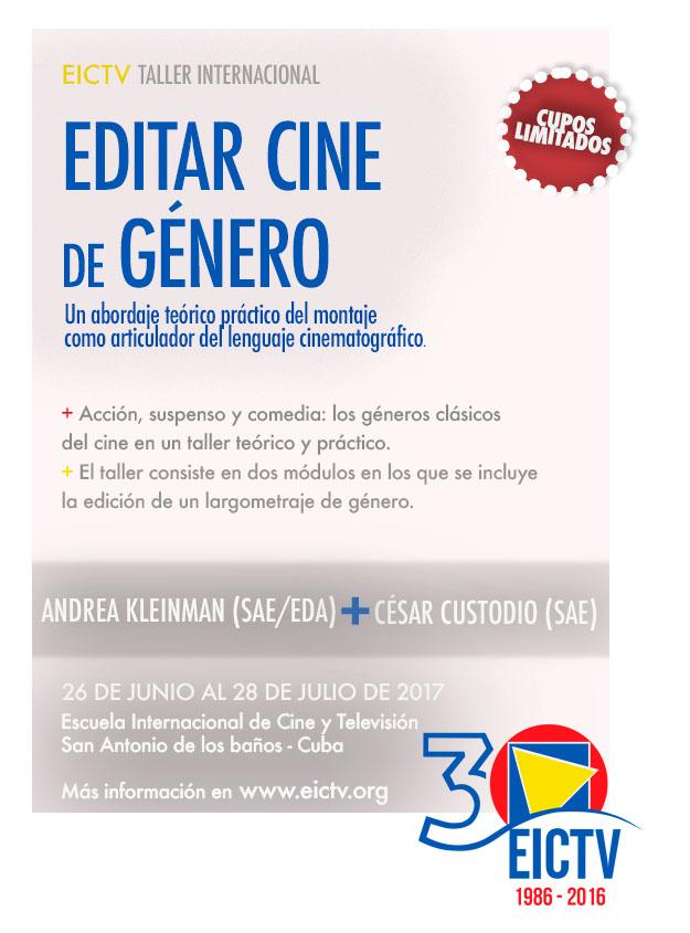 http://www.eictv.org/talleres-internacionales/editar-cine-genero/