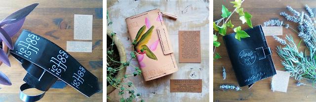regalos-cuero-personalizados-grabados-frases-logos-ilustraciones.jpg