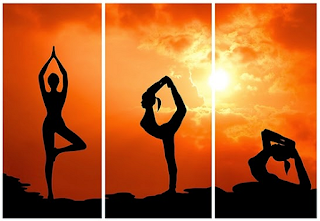 5 Cara meninggikan badan secara alami