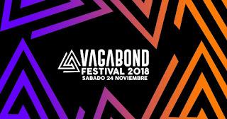 POS VAGABOND FESTIVAL 2018