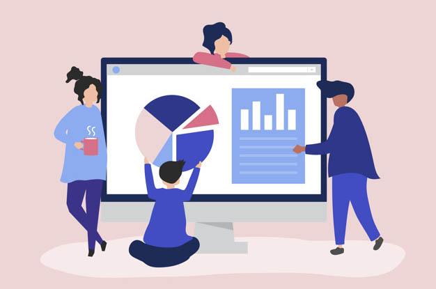 20 Ide Bisnis Hebat dengan Investasi Kecil Tahunn 2019