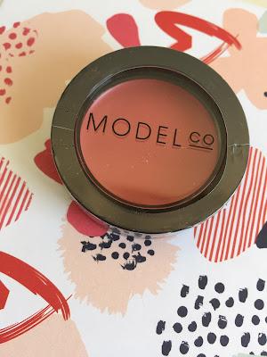 blush-levre-modelco
