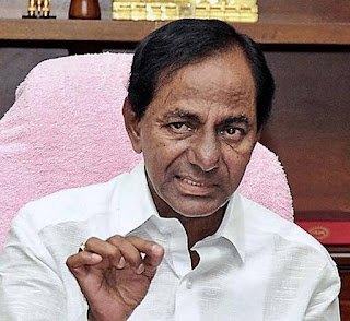 united-front-will-change-indian-politics-chandrasekhar-rao