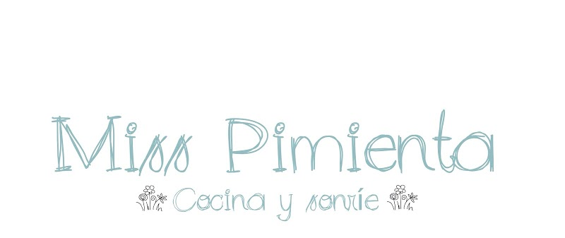 Miss Pimienta
