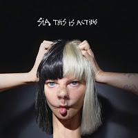 Terjemahan Lirik Lagu Sia - Cheap Thrills ft. Sean Paul