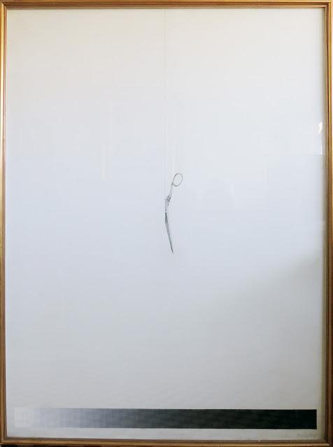 Hernández Pijuán pintura