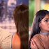Cheap and  Ugly Move By Ragini In Star Plus Show Ishqbaaz