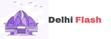 Delhi Flash - Events, Fashion and Health