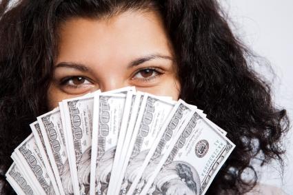 mengelola keuangan pribadi, self finance