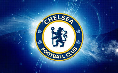 Gambar Logo Chelsea FC