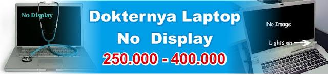 www.lsc-indonesia.com