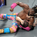 Cobertura: WWE SmackDown Live 30/04/19 - Kofi Kingston gets mad!