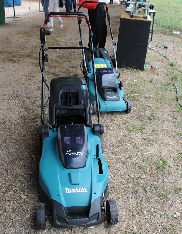 Buriram Maktec Power Tools Maktec Tools Manufactured At