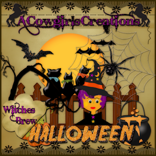 http://www.4shared.com/zip/u9H4VysAba/acc_witches_kit__2_.html