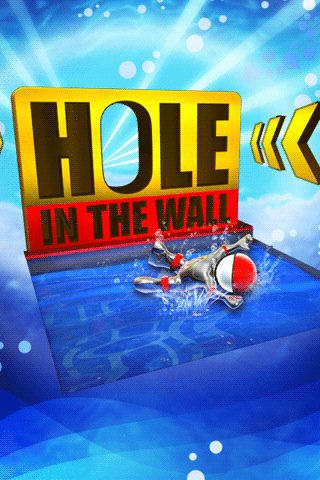 Hole In The Wall Games