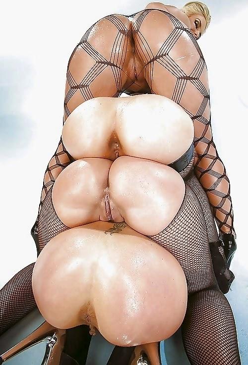 pornos von geilen frauen geile alte frauen porno