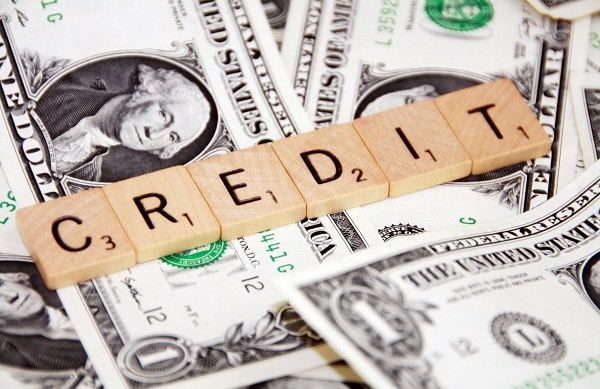 Image result for Find out how you can benefit from a consolidation loan