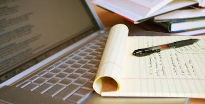Cara Menambahkan Admin dan Penulis Baru Di Blogspot