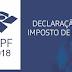 IRPF 2018
