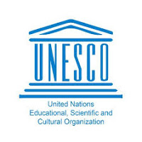 Job Opportunity at UNESCO, Project Assistant