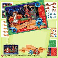 https://www.craftsuprint.com/card-making/mini-kits/mini-kits-christmas-shaped/vintage-russian-christmas-santa sleighcard-making-kit.cfm
