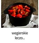https://www.mniam-mniam.com.pl/2012/09/wegierskie-leczo.html
