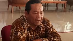 Bupati Samosir: Kami Bangun Rest Area di Tele Dilarang, Penebangan Hutan Kok Dibiarkan?