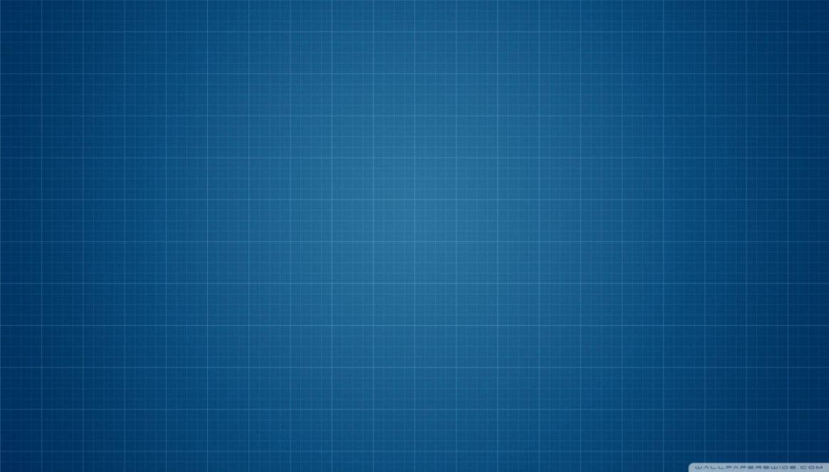 Grid Texture Nexus 5 Wallpapers   Wallpapers Insert