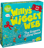 http://theplayfulotter.blogspot.com/2016/09/willys-wiggly-web-cutting-game.html
