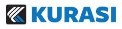 Lowongan Kerja Sales / Marketing di PT. KURASI JAYA INDONESIA