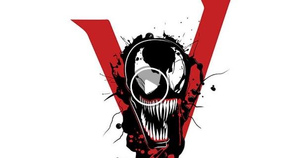 Altadefinizione: Venom streaming ITA film 2018