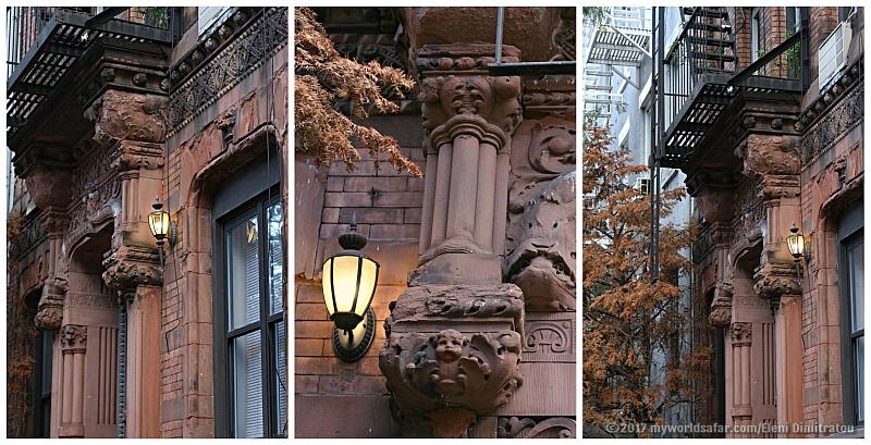 East Village NY
