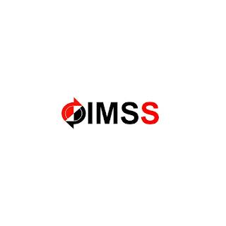 Lowongan Kerja PT. Inka Multi Solusi Service Terbaru