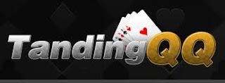Tandingqq.net, Situs Judi Domino QQ Dan Poker Online Aman dan Terpecaya