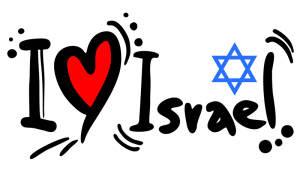 https://unitedwithisrael.org/es/