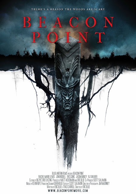 http://horrorsci-fiandmore.blogspot.com/p/beacon-point-official-trailer.html