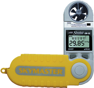 https://bellclocks.com/collections/handheld-wind-weather/products/weatherhawk-skymaster-sm-28-wind-and-weather-meter